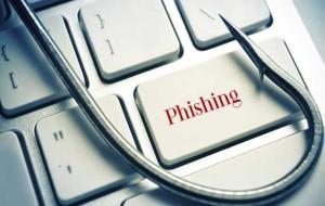 Password Alert: estensione Chrome gratuita per difenderci dal phishing