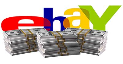 Come vendere su Ebay: guida passo passo