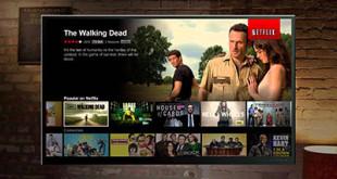Netflix: esperienze e consigli utili