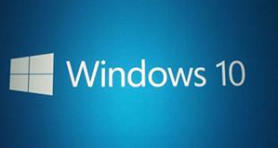 Problema Windows 10: ripristino non riuscito