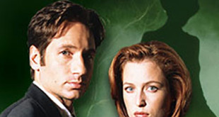 X Files: la serie cult torna SU SKY FOX