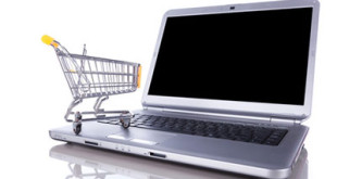 Acquisti online: verificare affidabilità sito