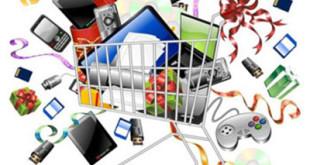 Comparatori prezzi online: migliori siti di shopping