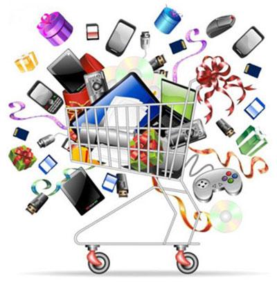 Comparatori prezzi online migliori siti di shopping for Migliori siti arredamento online