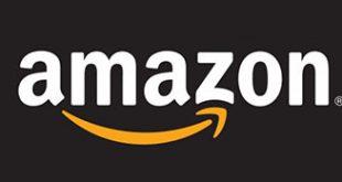 Amazon Vine: Amazon premia gli utenti che scrivono recensioni