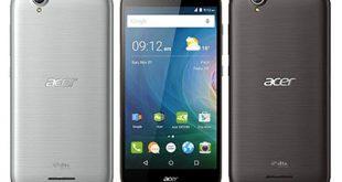 Acer Liquid Z630S: smartphone equilibrato a costo contenuto