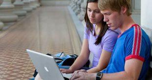 Apple: promozioni e sconti per studenti
