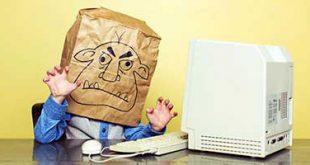 Cyberbullismo, come difendersi dal bullismo via Web
