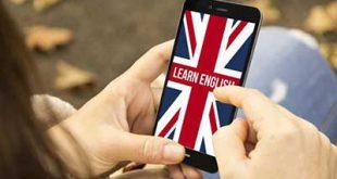 Le migliori app per imparare l'inglese