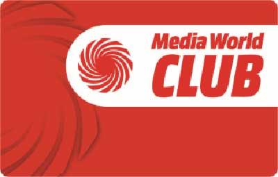 Mediaworld, come ottenere buoni sconto regalo