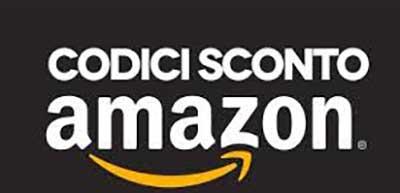 Codici sconto gratis per acquistare su amazon promozioni for Codici regalo amazon gratis
