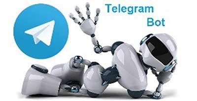 Telegram: i bot migliori e utili dell'app