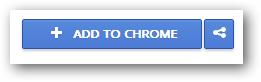 estensione chrome