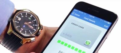 Smartwatch: compatibilità con lo smartphone