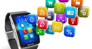 Smartwatch: le app per i dispositivi da polso