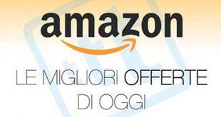 Amazon, acquistare all'estero può essere conveniente