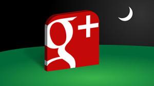 Disabilitare il caricamento delle immagini in Gmail