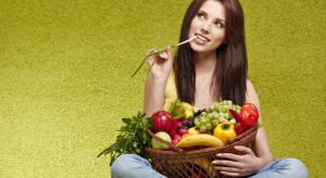 Raw: dimagrire e disintossicarsi con la dieta crudista