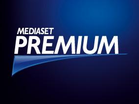 mediaset premium offerta calcio