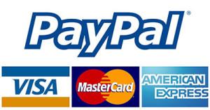 Paypal: come creare ed utilizzare il conto Paypal