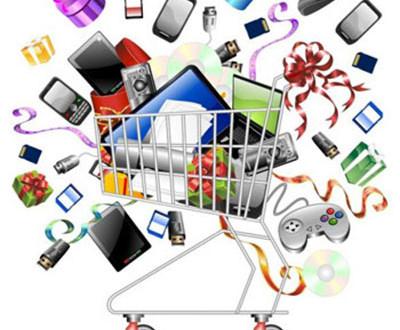 Comparatori prezzi online migliori siti di shopping for Migliori siti di architettura