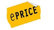 EPRICE: offerte elettronica, informatica ed elettrodomestici