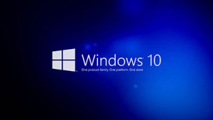 Conviene abbandonare Windows 7 per Windows 10?