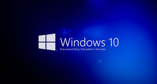 Conviene abbandonare Windows 7 per Windows 10?