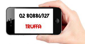 Truffa telefonica: non rispondere ai numeri mangiasoldi