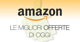 Amazon: trovare offerte e acquistare al prezzo più basso
