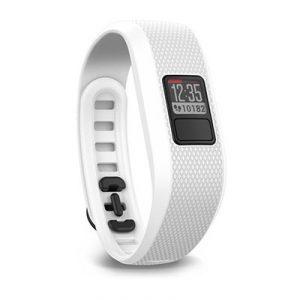 Smartwatch, promozioni prezzi e offerte