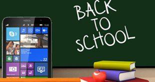 Microsoft back to school: promozioni per studenti