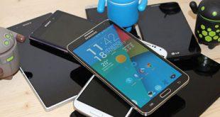 Smartphone economici: offerte prezzi e promozioni