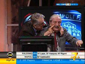 La 7 gold Puglia: DIRETTA STREAMING