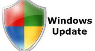 Windows 7: soluzione problemi Windows Update