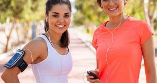 Migliori app per rimetterci in forma prima dell'estate