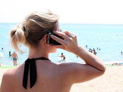Addio ai costi di roaming, ma attenti alle eccezioni