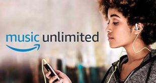 Amazon Music Unlimited: due mesi gratuiti per clienti Prime