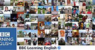 BBC Learning: migliori app per imparare l'inglese