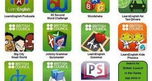 British Council: migliori app per imparare l'inglese