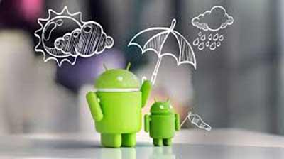 Previsioni meteo, quali sono le migliori app?
