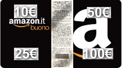 4bfd7ef11c181d Come acquistare su Amazon senza carta di credito | Promozioni gratis