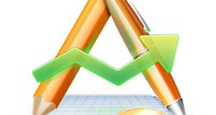AndroMoney, app per gestire il bilancio familiare