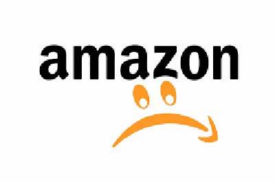 Amazon Prime: il prezzo sale da 20 a 36 euro