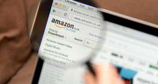 Amazon: come acquistare al prezzo più basso