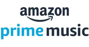 Amazon Prime Music, download musica gratis per iscritti Prime