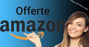 Come scegliere tra prodotti venduti e spediti da Amazon